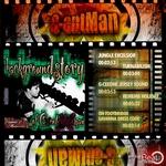 Background Story Of Ceentertainman Drawer Of Memories Vol 2