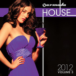 Armada House 2012 Vol 3