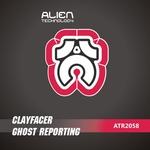 Ghost Reporting