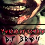 Terror Of Zombie