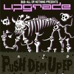 Push Dem Up EP