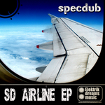 SD Airline EP