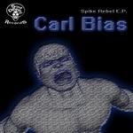 Spike Rebel EP