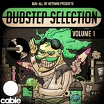 Dubstep Selection: Volume 1 (unmixed tracks)