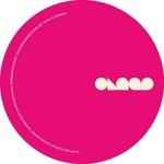Crashed Detail (Incl Ekkohaus & GummiHz remixes)