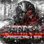 Warborn EP