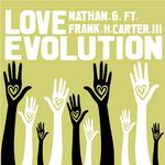 Love Evolution
