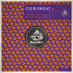 Club Sweat Vol 4