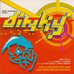 Dinky Volume 3