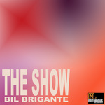 The show EP
