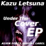 Under The Cover EP