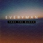 Take The Block EP
