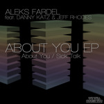 About You EP