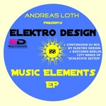 Music Elements EP
