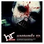 Harmonix EP