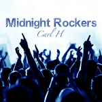 Midnight Rockers