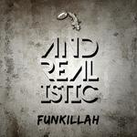 Funkillah