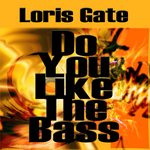 Do You Like The Bass EP