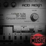 Acid Reign