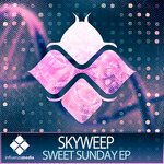 Sweet Sunday EP