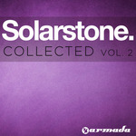 Solarstone Collected Vol 2