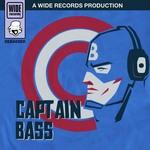 Captain Bass
