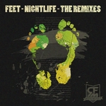 Nightlife (The remixes)