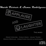 Applause & Laugher (The Mixes)