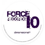 Force 10 Vol 7