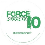 Force 10 Vol 8