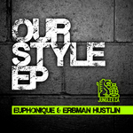 Our Style EP