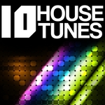 10 House Tunes Vol 2