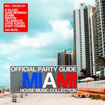 Official Party Guide To Miami