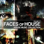 Faces Of House: House Music Collection Vol 13