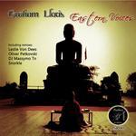 Eastern Voices (remixes)