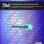 StarMusic Collection 02