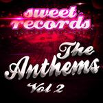 The Anthems Vol 2