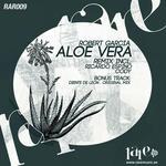 Aloe Vera EP