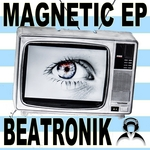 Magnetic EP