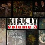 Kick It Compilation Volume 3
