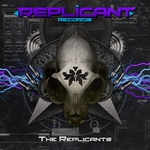 The Replicants