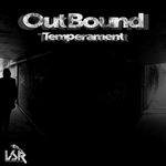 OUTBOUND - Temperament (Front Cover)