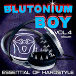 Essential Of Hardstyle Vol 4