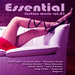 Essential Fashion Music Vol 1 (selected by Alain Ducroix)