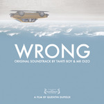 Wrong (Original Soundtrack)