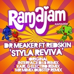 Styla Reviva (remixes)
