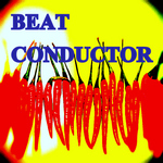 BEATCONDUCTOR - Satisfy (Front Cover)