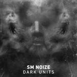 Dark Units