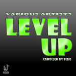 Level Up (compiled by Fido)