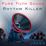 Rhythm Killer